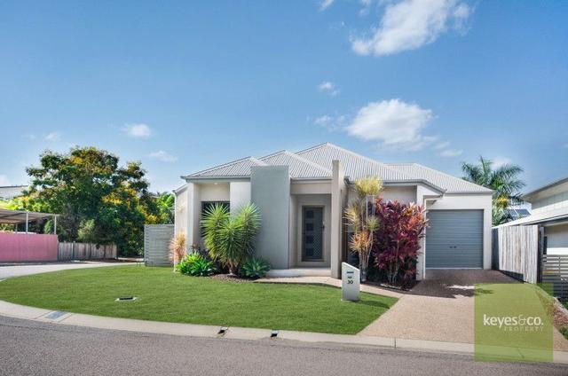 30 Paddington Terrace, QLD 4814