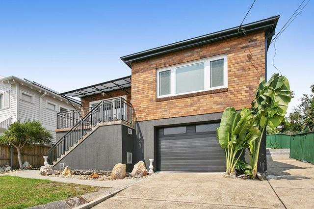 7 Moore Road, NSW 2096