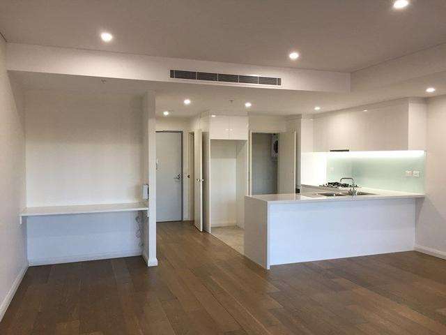 203/139-145 Parramatta Rd, NSW 2140