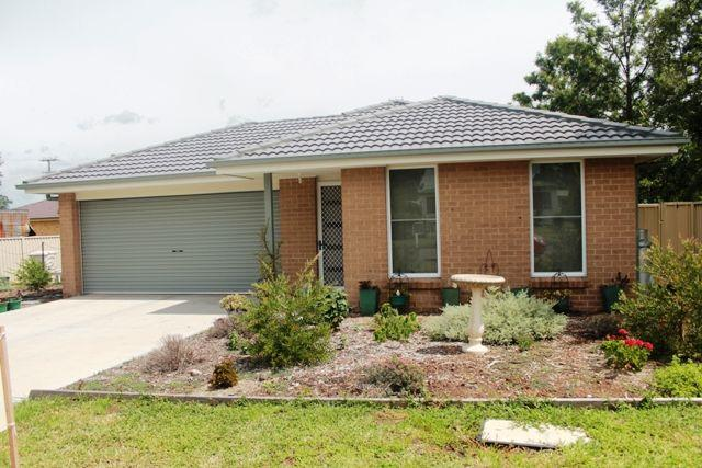 17A Martindale, NSW 2328