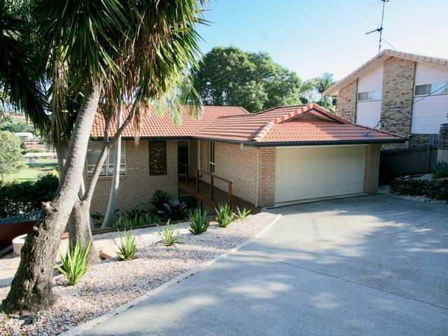 25 Curtawilla Street, NSW 2486