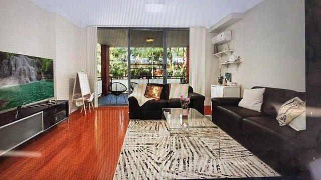 27/2 Finlay Road, NSW 2074