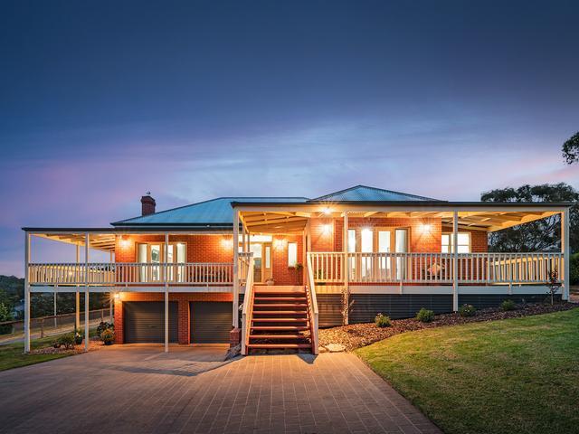 42 McLeod Court, NSW 2640