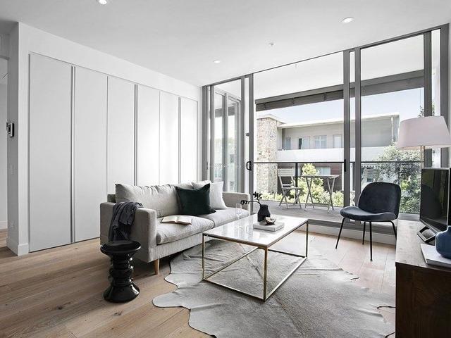 302/5 Havilah Lane, NSW 2070