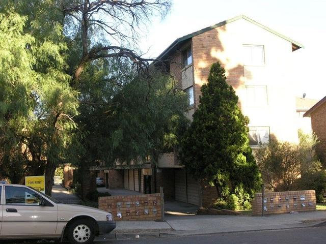 9/28 Charles Street, NSW 2170