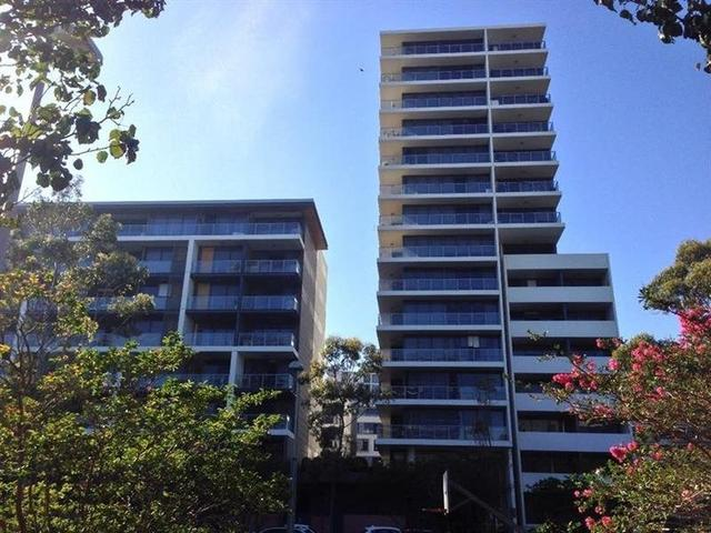 Level 11/ 8/Level 11/ 8 Ascot Ave, NSW 2017