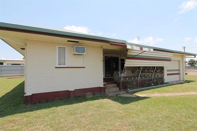 60 MacMillan Street, QLD 4807