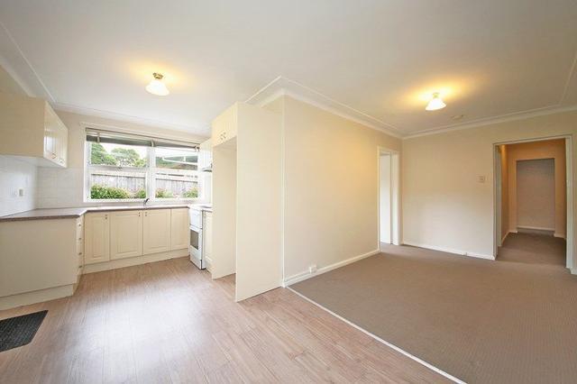 3/10 Ramsay Street, NSW 2045