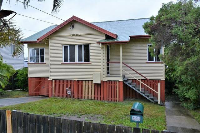 141 Childers Street, QLD 4012