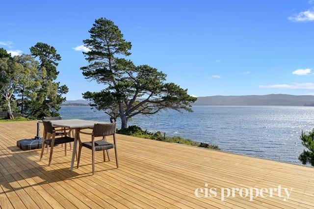 10 Bruny Island Main Road, TAS 7150