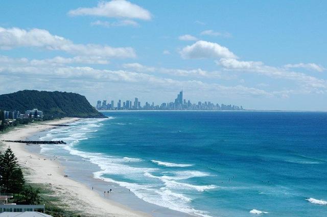24F/973 Gold Coast Hwy, QLD 4221