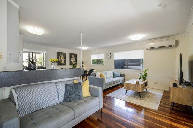 43 Woodend Road, QLD 4305