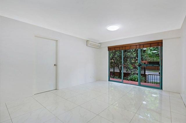 64/362 Mitchell Road, NSW 2015