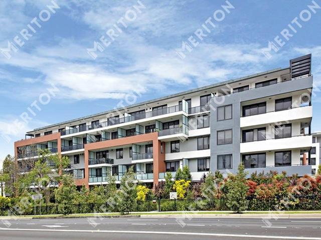 517/17-19 Memorial Avenue, NSW 2075