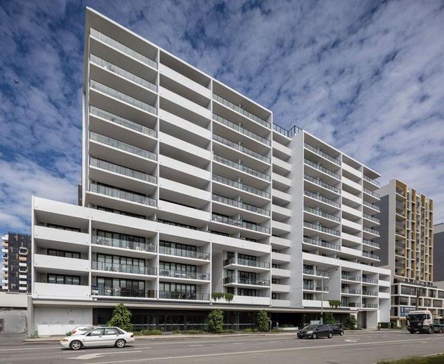 N205/6 Galloway Street, NSW 2020