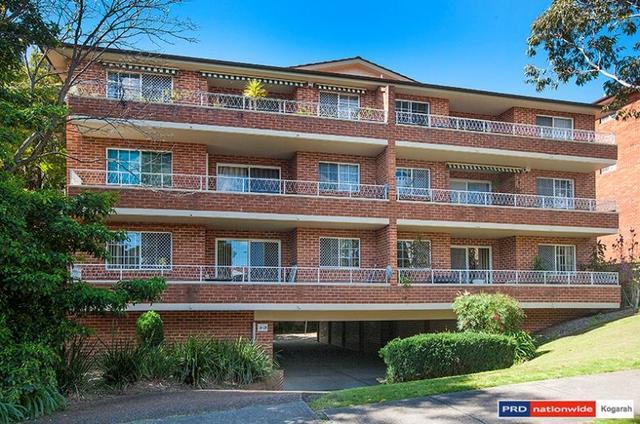 4/26 High Street, NSW 2218