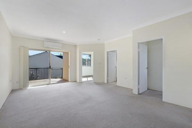 29/124 Oyster Bay Road, NSW 2225