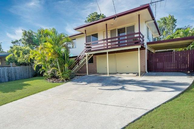 22 Pindari Street, QLD 4123