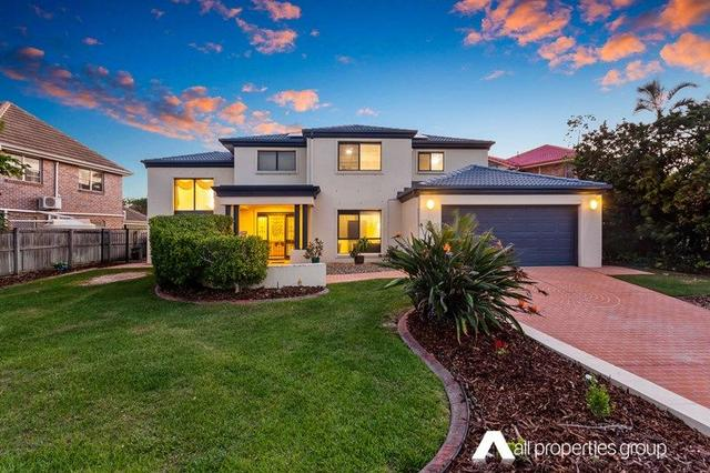 6 Poets Place, QLD 4115