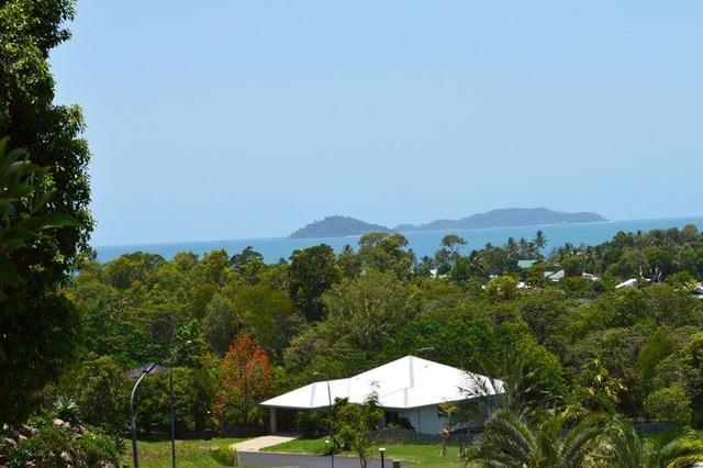 10 Bedarra Terrace, QLD 4852