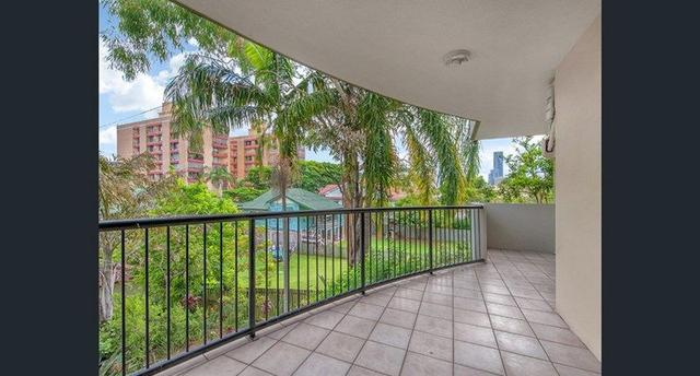6/36 Griffith Street, QLD 4005