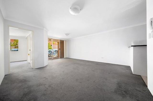 7/61-65 Glencoe St, NSW 2232