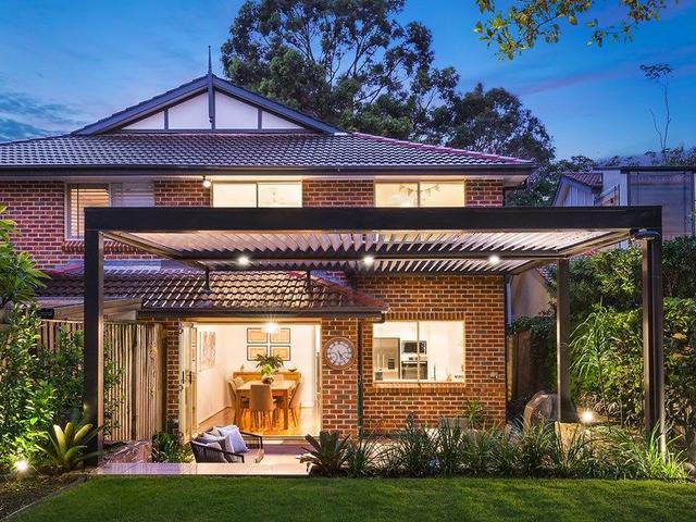 7A Henley Street, NSW 2066