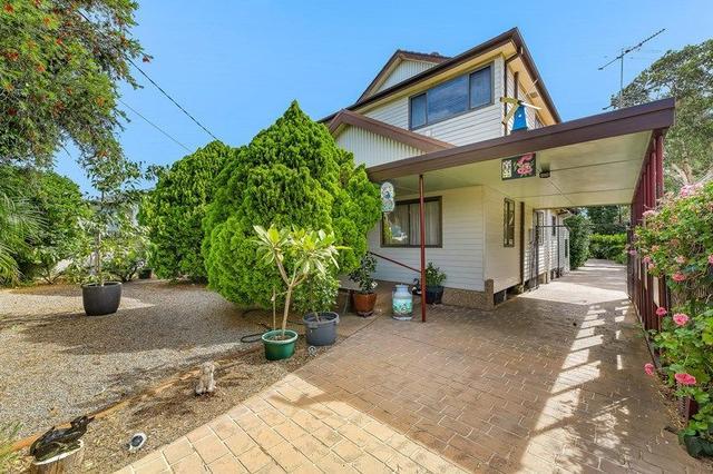 22 Wilkins Street, NSW 2199