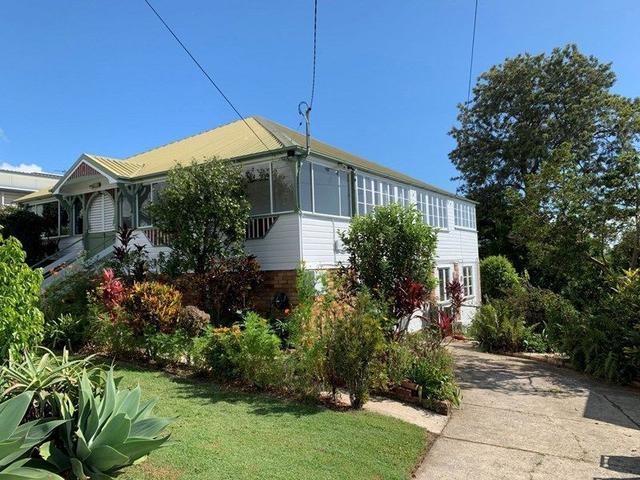 25 Alexandra Street, QLD 4017
