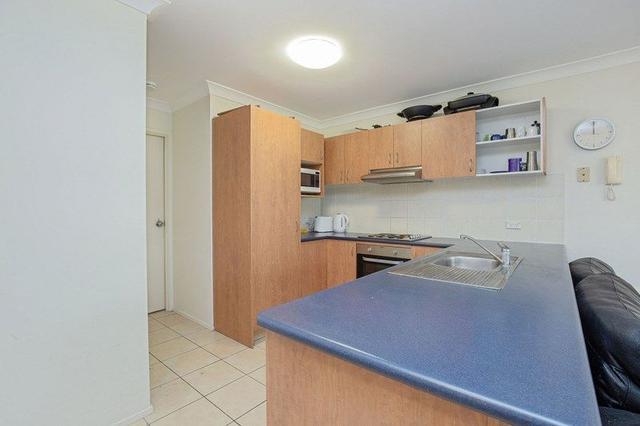 27/129-131 Currumburra Road, QLD 4214