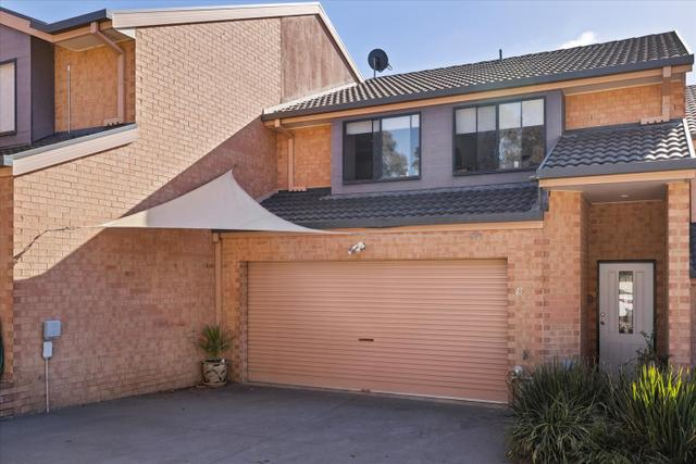 9/32 Doeberl Place, NSW 2620