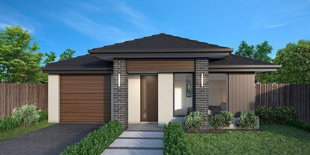 Lot Broadgreen St, VIC 3977