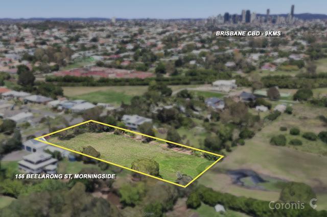 156 Beelarong Street, QLD 4170
