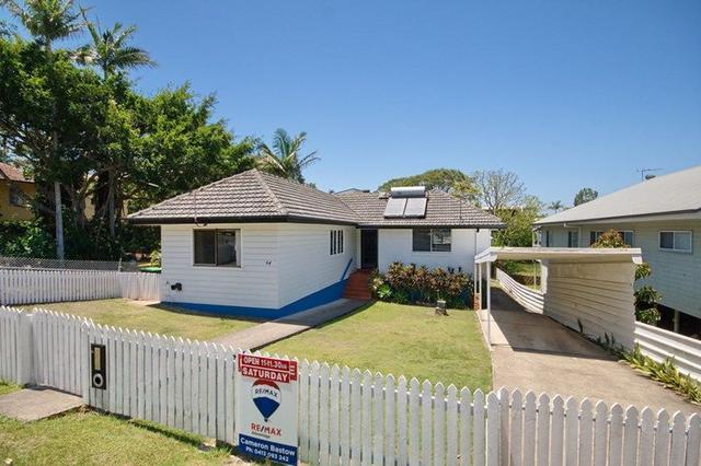 64 Valetta Street, QLD 4179