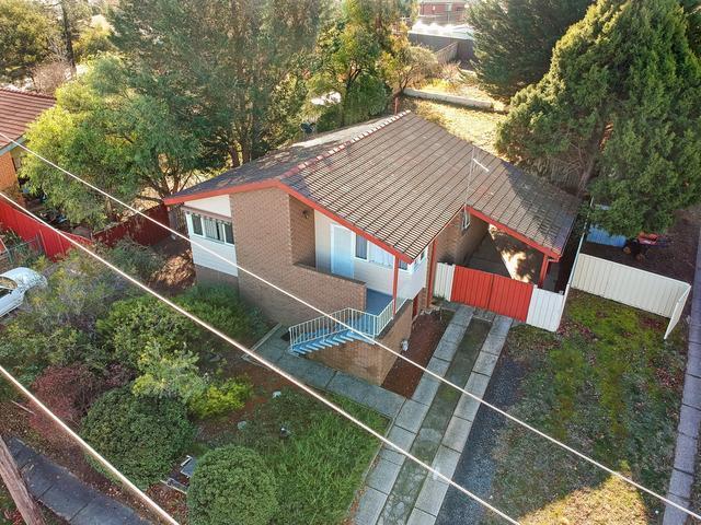 56 Yarrowlow Street, NSW 2580
