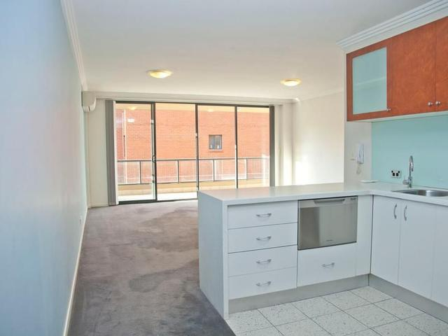 13307/177 Mitchell Road, NSW 2043