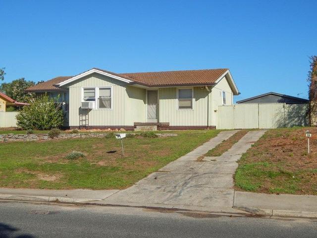 36 Follett Street, SA 5607