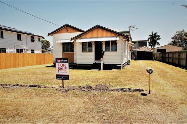 16 Steen Street, QLD 4740