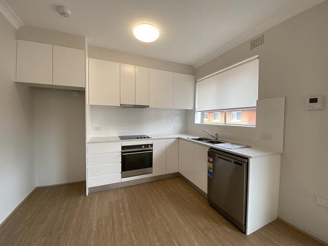 11/2 Macintosh Street, NSW 2020