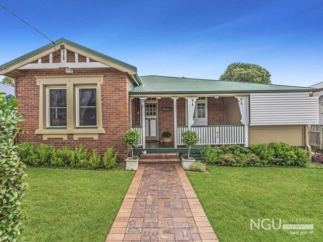 2 Kendall Street, QLD 4305