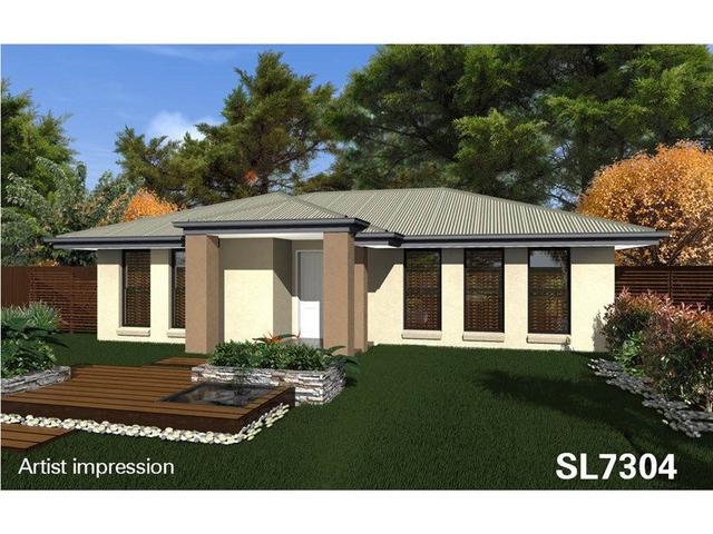 Lot 4 Lloyds Road, QLD 4213