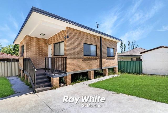 57A Arthur St, NSW 2142