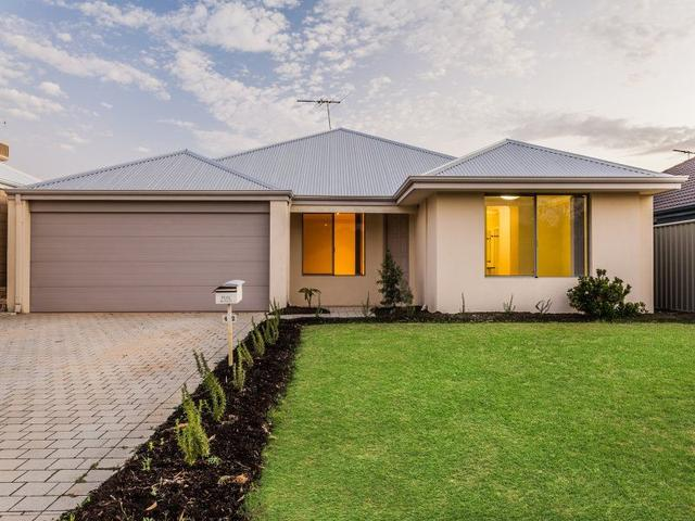 42 Beauchamp Loop, WA 6170