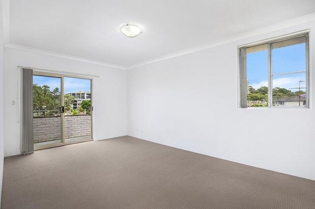 7/7 Abbortsford Street, NSW 2033
