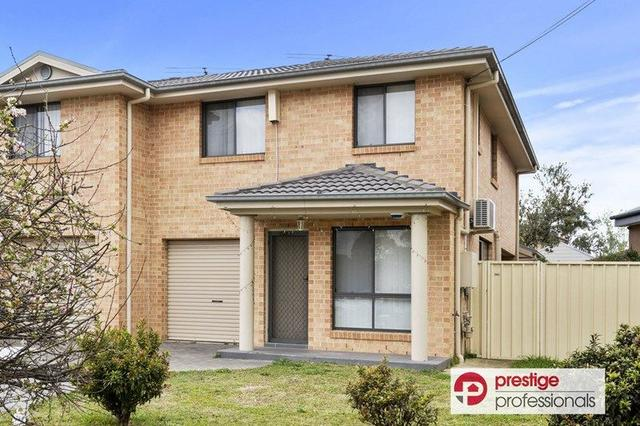 38B Lae Road, NSW 2173