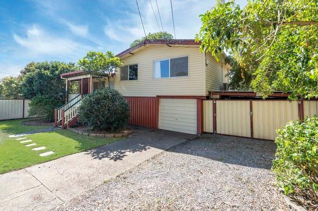 934 Kingston Road, QLD 4133