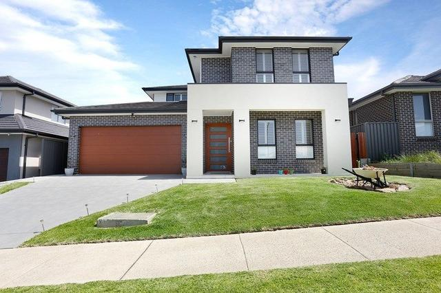16 Armbruster Avenue, NSW 2155