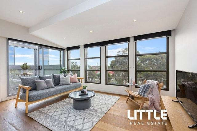 209/133 Railway Place, VIC 3016