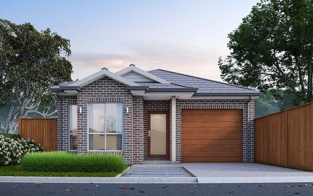 Lot 246 Oaklawn St (Futurity Rise Estate), NSW 2765