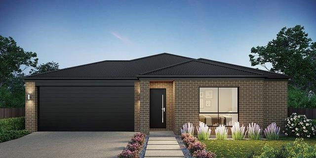 Lot 1205 Currawong Dr, NSW 2340
